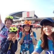 香田 (2)