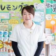 香田 美栄子