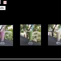 """""""くぼ薬局""""と""""野中烏犀圓""""のコラボスムージーが「JONAI SQUARE CAFE」にて販売中!"""